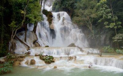 Luang Prabang   Nos Découvertes en Famille – Laos