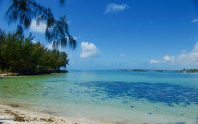 À la Découverte d'un Petit Paradis   L'Île Maurice en famille