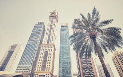 Une Escale à Dubaï   La Ville de Tous Les Superlatifs en Famille