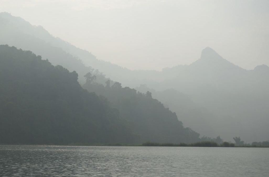 Vietnam : Ba Be national Park | Découvertes en Famille