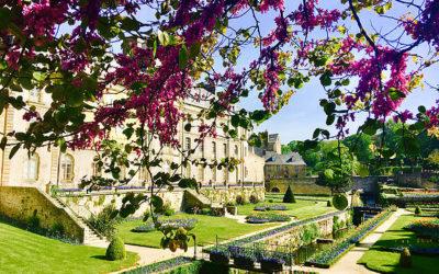 Morbihan | Redécouvrir Notre Belle Bretagne en Famille