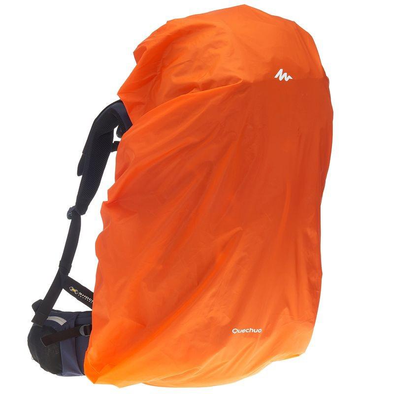housse de protection anti-pluie sac à dos