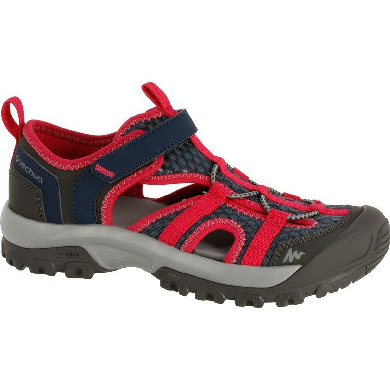 Sandales Arpenaz 200