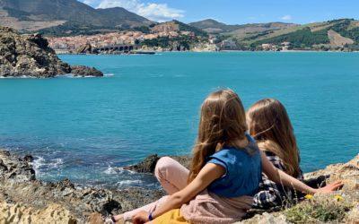 Pyrénées Orientales | Camping à Torreilles-Plage en Famille