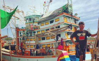 Phuket | Nos Découvertes en Famille – Thaïlande