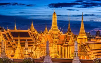 Bangkok   Nos Découvertes en Famille – Thaïlande