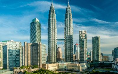 Kuala Lumpur   Nos Découvertes en Famille