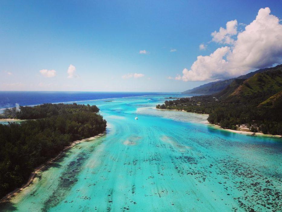 10 Activités Immanquables en Polynésie